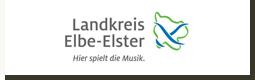 Logo LK Elbe-Elster