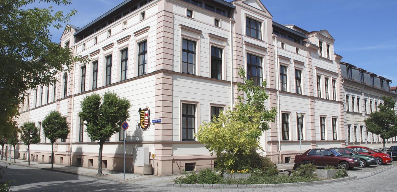 Kreishaus 1