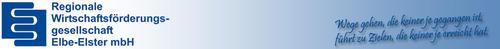 Externer Link: logo wifö