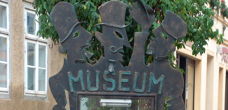HGB Museum