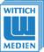 Externer Link: Verlag Linus Wittich KG Herzberg