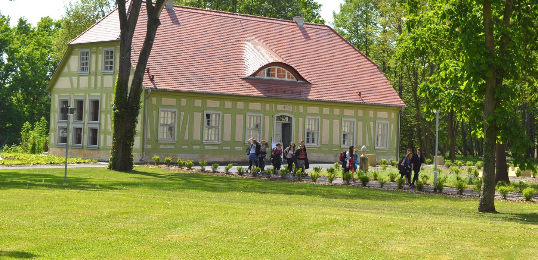 Hintergrundbild Gärtnerhaus3