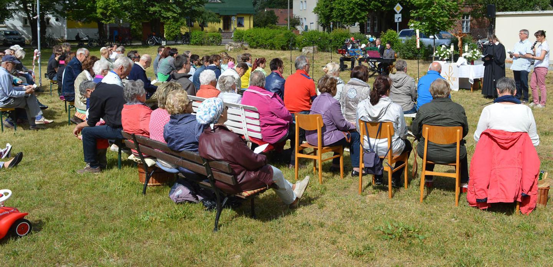 HGB Kirchenkreis LIB