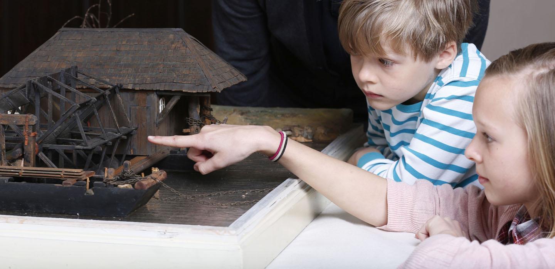 HGB Museumsverbund Mai 2018-2