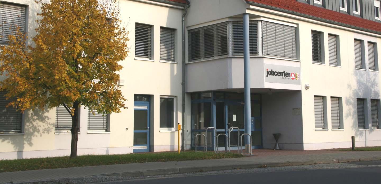Hintergrundbild Jobcenter HZ