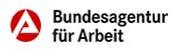 Externer Link: http://www.arbeitsagentur.de/nn_549778/Navigation/zentral/Buerger/Arbeitslos/Grundsicherung/Bescheid/Bescheid-Nav.html
