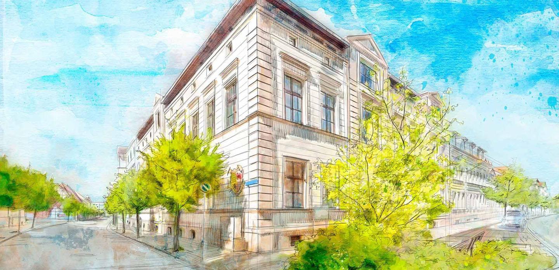HGB EE_Graphik Kreishaus