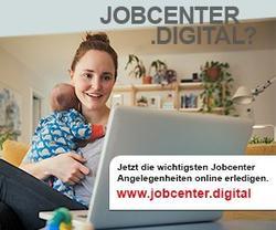 Externer Link: JC digitalJC digital