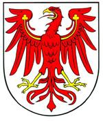 Wappen Brandenburg