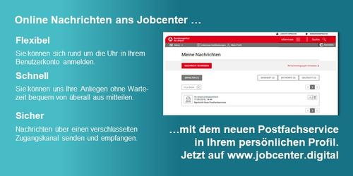 Externer Link: Flyer_Postfachservice_S2