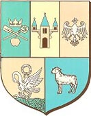 Externer Link: http://www.powiat-nakielski.pl/
