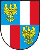 Externer Link: http://www.powiatraciborski.pl/main_de/index.html